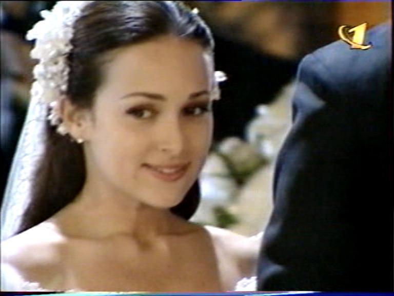 http://teleamerica.narod.ru/fg_por_amor_12.jpg