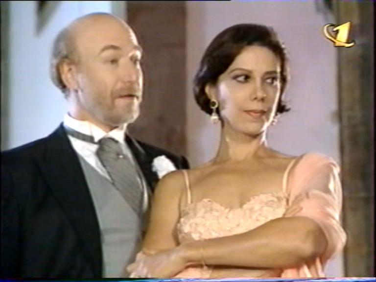 http://teleamerica.narod.ru/fg_por_amor_19.jpg