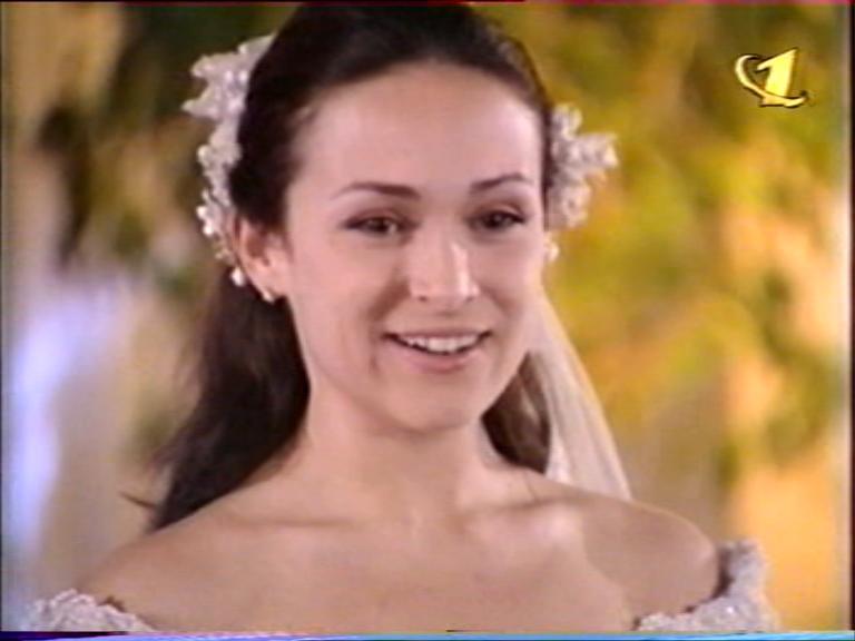 http://teleamerica.narod.ru/fg_por_amor_22.jpg