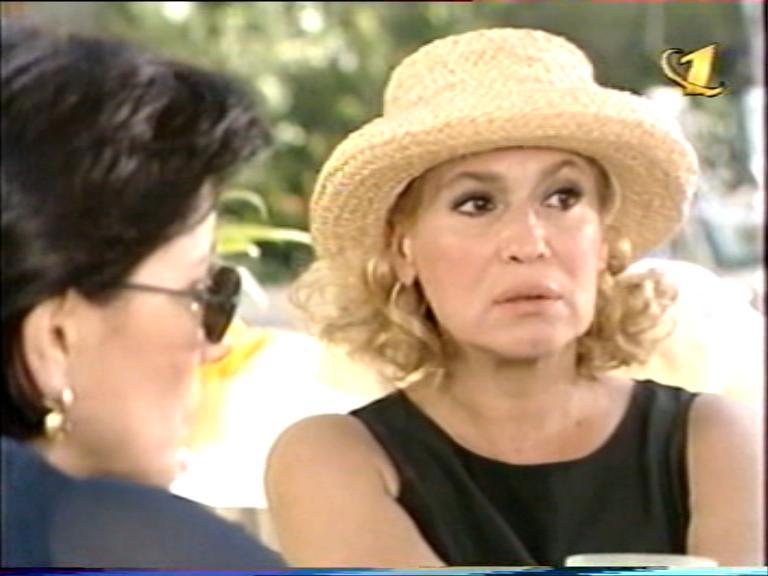 http://teleamerica.narod.ru/fg_por_amor_26.jpg