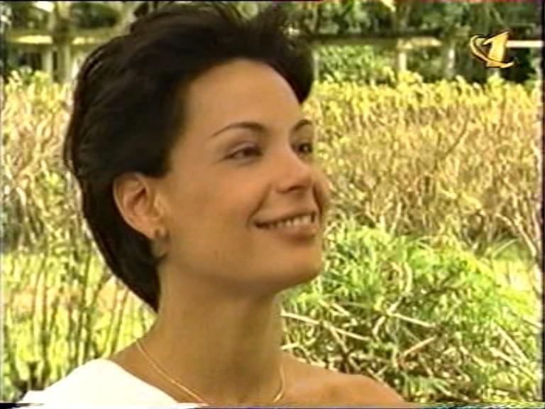 http://teleamerica.narod.ru/fg_por_amor_34.jpg