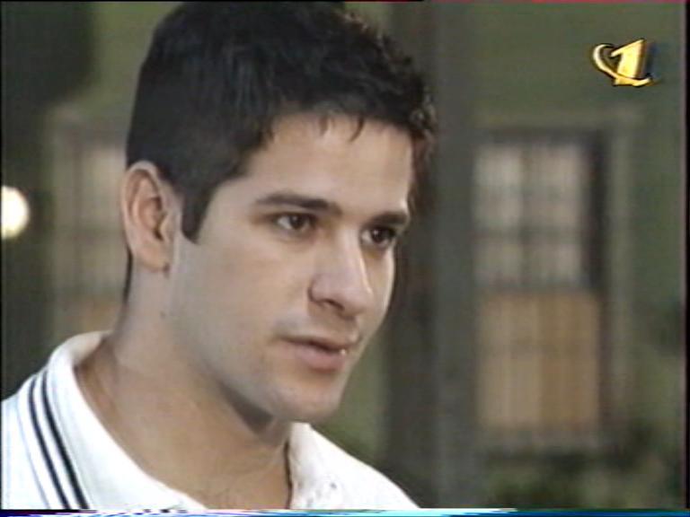 http://teleamerica.narod.ru/fg_por_amor_35.jpg