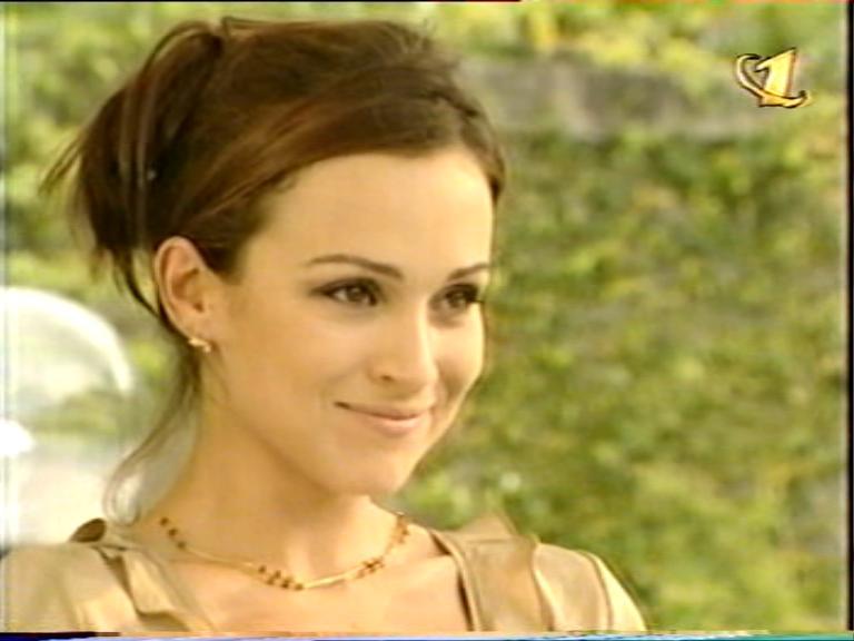 http://teleamerica.narod.ru/fg_por_amor_38.jpg