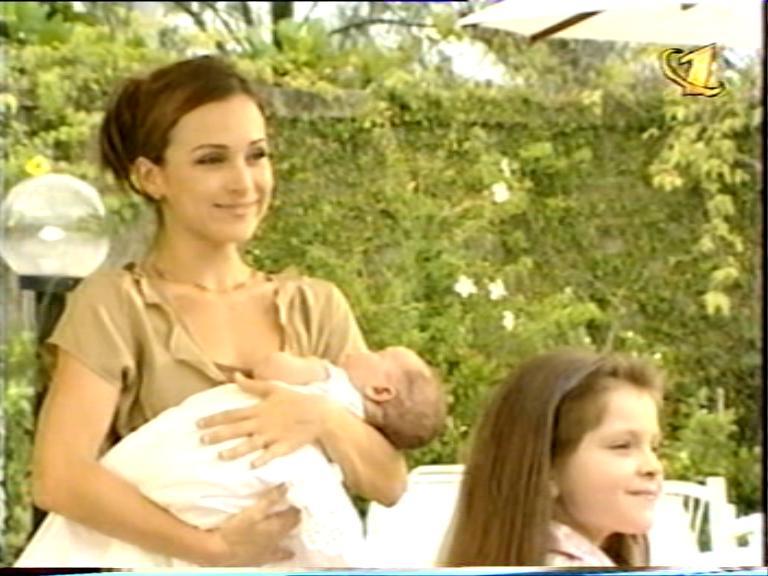 http://teleamerica.narod.ru/fg_por_amor_39.jpg