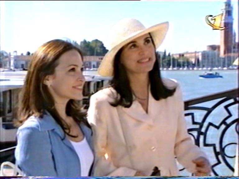 http://teleamerica.narod.ru/fg_por_amor_4.jpg
