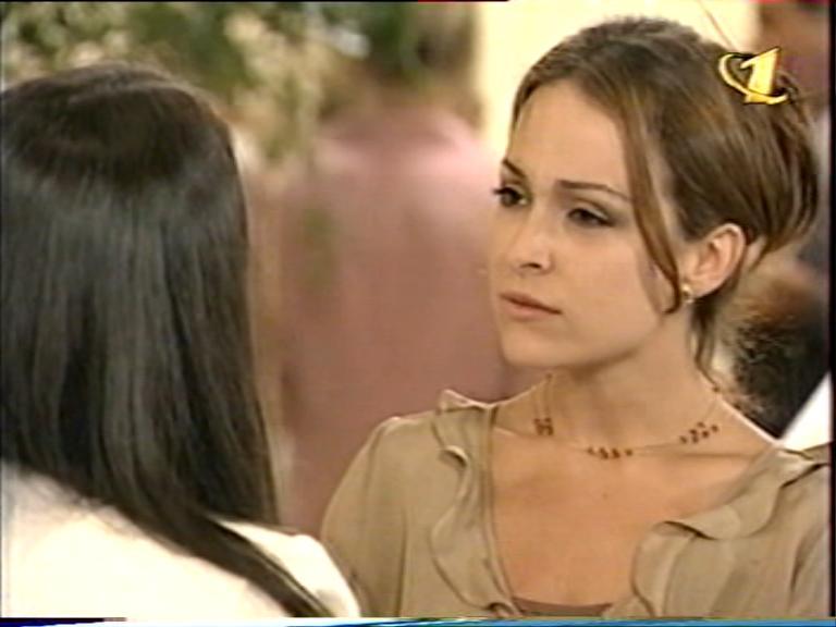 http://teleamerica.narod.ru/fg_por_amor_40.jpg