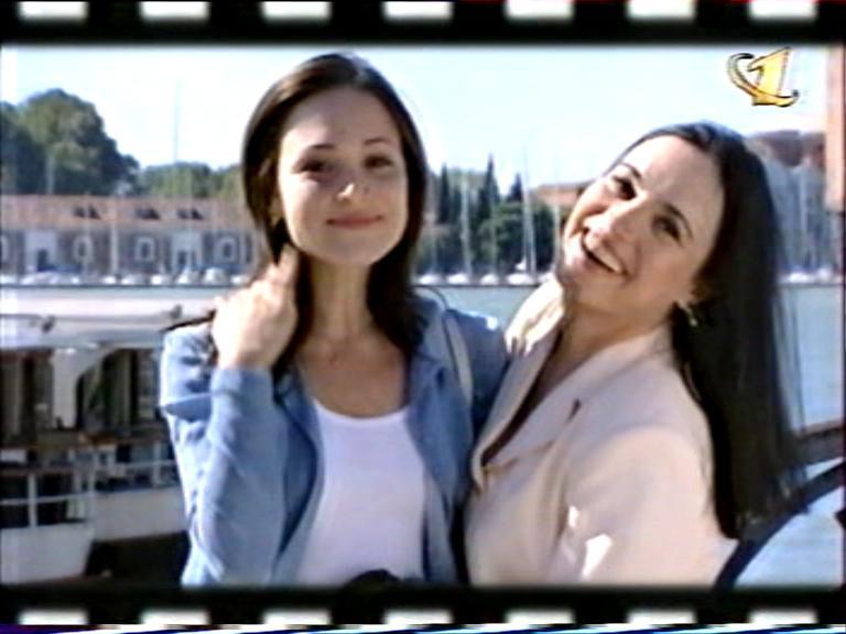 http://teleamerica.narod.ru/fg_por_amor_5.jpg