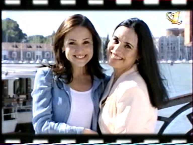 http://teleamerica.narod.ru/fg_por_amor_6.jpg
