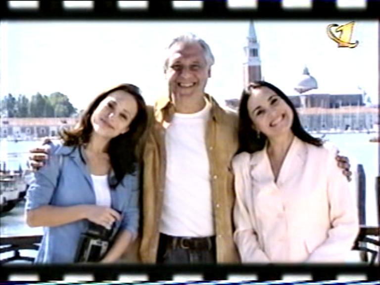 http://teleamerica.narod.ru/fg_por_amor_8.jpg