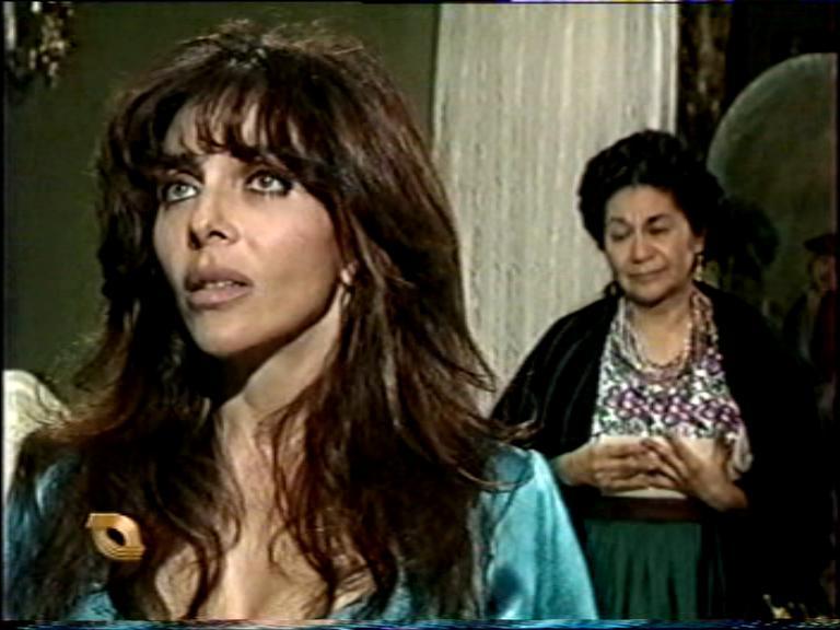 http://teleamerica.narod.ru/fg_pueblochicoinfiernogrande65.jpg