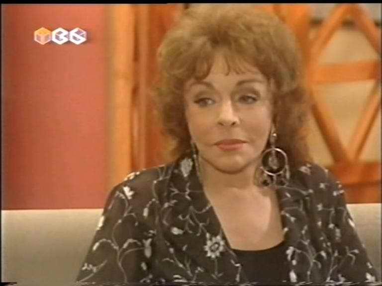 Женщина с характером/Golpe Bajo  Fggolpebajo34